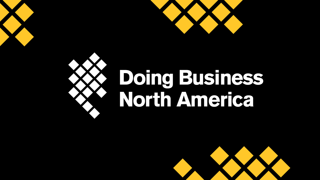 "2nd Annual ""Doing Business"" Report Ranks North American Cities by Ease of Doing Business"