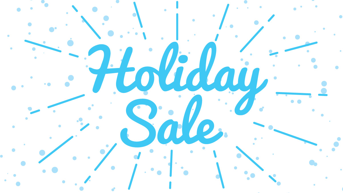 Image result for holiday sale