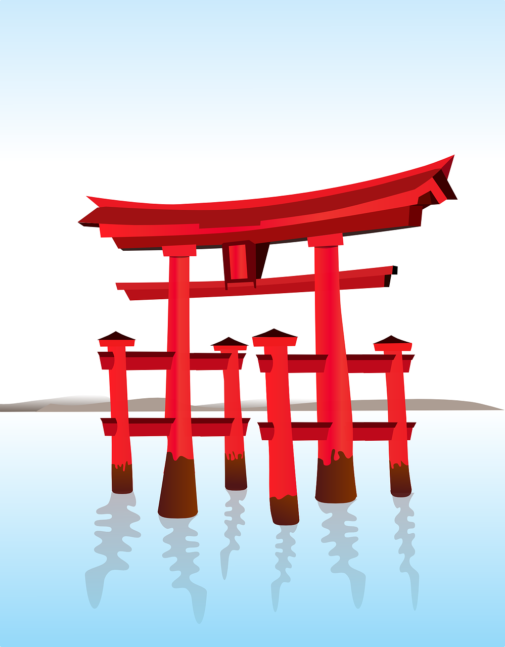 how japanese shinto related with business essay Shinto is the indigenous faith of the japanese people it remains the oldest form of faith of the japanese people since ancient times, the japanese have worshiped all the deities of heaven and earth, such as mountains, islands, rocks, and trees.