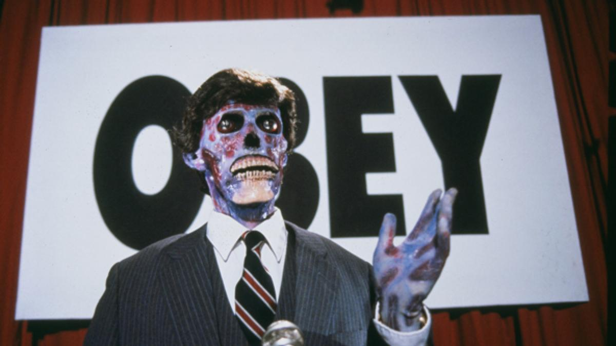 They Live Screencap