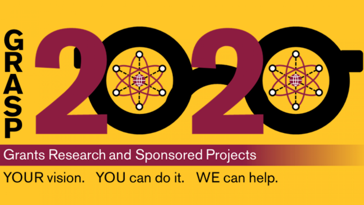 GRASP-2020-Grants-Research-and-Sponsored-Projects