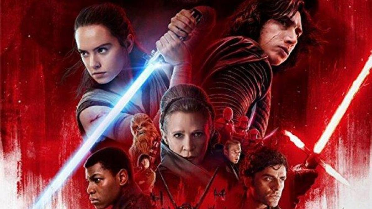 a description of star wars as a modern day fairy tale Students first examine the creation of the 'star wars' heroes and plots, and then develop their own 'heroes for the 21st century,' writing stories about their.