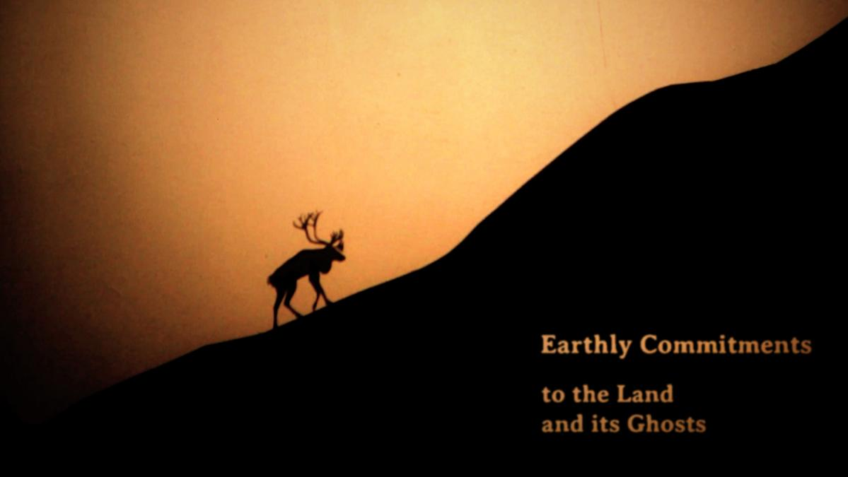 Earthly Commitments to the Land and its Ghosts: Krista Davis ASU Step Gallery.jpeg