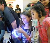 For Mad Scientists - Events at ASU