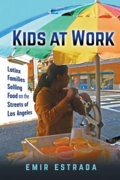 Cover of Kids at Work